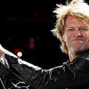 Bon Jovi – I will Be There For You