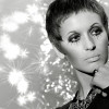 Julie Driscoll, Brian Auger & The Trinity – All Blues