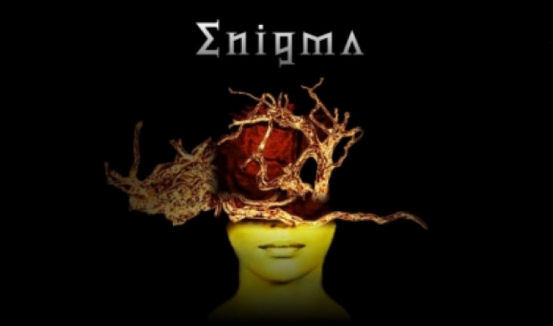 Enigma – We are Nature