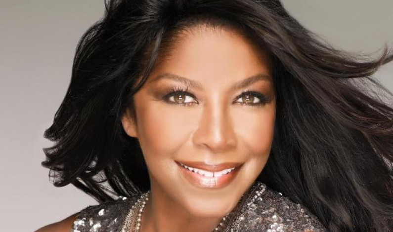 Natalie Cole – Miss You Like Crazy